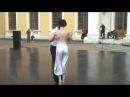 Аргентинское Танго музыка Песня Кармелиты