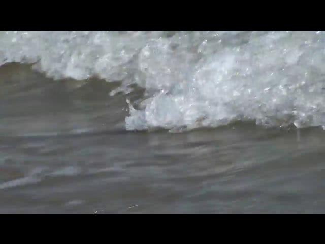 Спокойная музыка для отдыха Шум морских волн