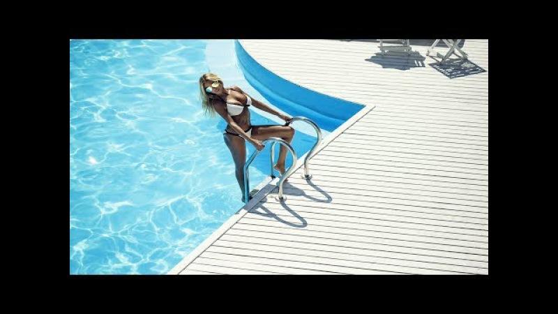 Ice MC x Maldrix - Think About The Way (DJ Nikola 2018 Mash Up) [MUSIC VIDEO]