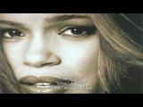 Faith Evans - Love Like This