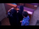 ДОМ-2. После заката • 139 сезон • ДОМ-2 После заката 4435 день Ночной эфир (01.07.2016)