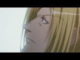 AniDub Саюки Взрыв  Saiyuki Reload Blast 06 из 12 (Ancord, JAM, Trina_D)