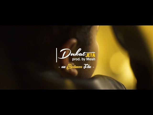 Dukat Jeta prod by Mesh