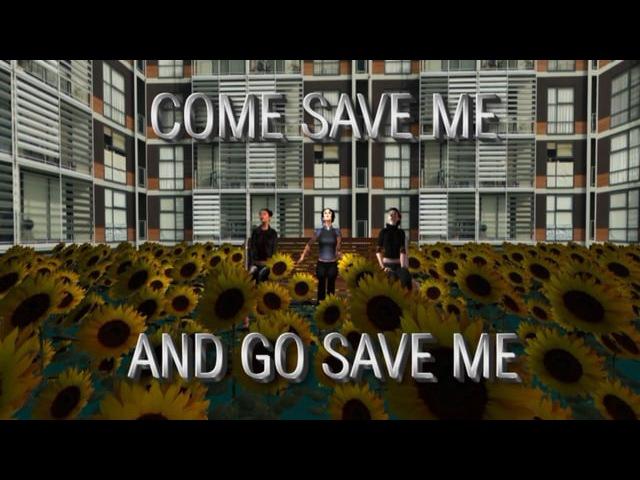 Come SaveMe and go SaveMe