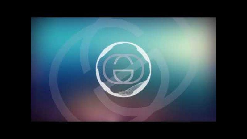 Ahwak (Abdel Halim Hafez)   Remix 2018   اهواك - عبد الحليم حافظ