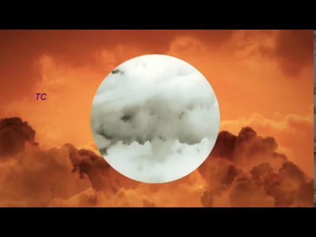 ♫ Beautiful Melodic Trance - Escape - Airbase - (Original Mix) (Music Video)