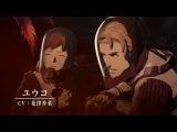 Специальный рекламный ролик полнометражного аниме Godzilla: Kaijuu Wakusei