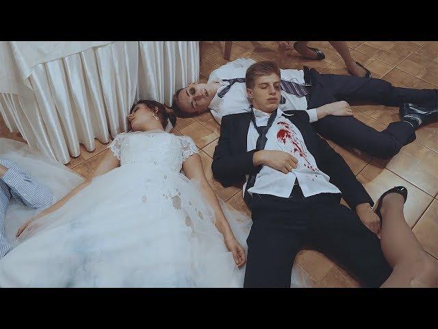 NICON НИКОГДА НЕ ЖЕНИСЬ Пародия на Егора Крида