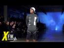 Hood By Air F W 2013 with A$AP Rocky and boychild XTREME FASHION WEEK