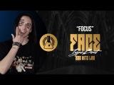 Face, Lil Pump and Smokepurpp Type Beat -