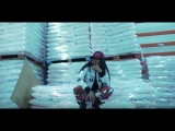 Lady Leshurr - New Freezer
