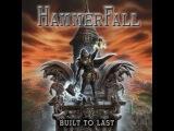 HammerFall - Built To Last Full Album HD