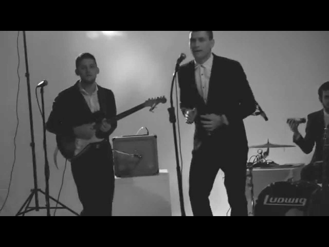 KADNAY - Не кусай (Live KADNAY.КВАРТИРНИК.ПРОЦЕСС СОВРАЩЕНИЯ)