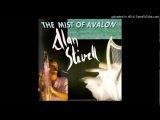 Alan Stivell - Guenievre the mist of avalon