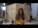 Sigrid - Strangers (Official Video) · coub, коуб