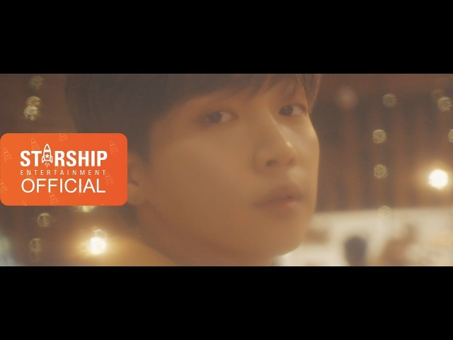 [Special Clip] 정세운(JEONG SEWOON) - No Better Than This