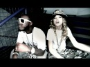 Taylor Swift feat. T-Pain — Thug Story Country Music Television HD
