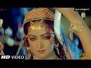 Qayamat | Lata Mangeshkar | Alibaba Aur 40 Chor | R D Burman | Hema Malini, Zeenat Aman