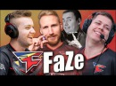 FaZe After Another Roster Change CS GO