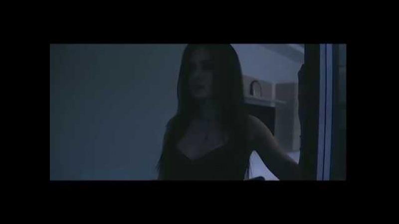 Santiz feat. Kamilov – Жаман 🐬