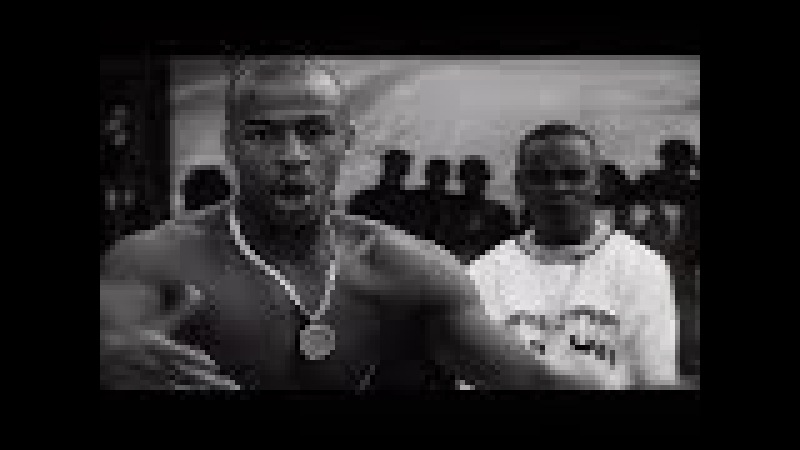 Group Home - Supa Star (Explicit) (HD) | Official Video