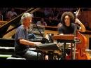 Spain - Chick Corea Steve Gadd Band (Live at Sala São Paulo)