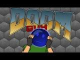 The Doom Guy Ep03 - Megahealth