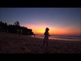Пхукет с детьми | Пхи Пхи с ребенком | Зимовка в Таиланде | На море с детьми