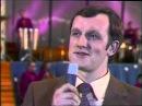 Cielaviņa (VIDEO) - Jānis Paukštello LR un TV EVMO (1982)