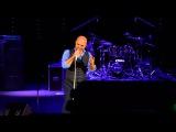 Непара - не плач (верни любовь) live. Александр Шоуа