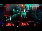 Глеб Самойлов &amp The MATRIXX - Друг и драг, Сердце и печень (Волжский,