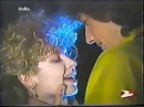Quiero Gritar Que Te Amo-Gustavo Bermúdez y Andrea Del Boca FIN