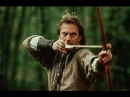 Learn English Through Stories: Robin Hood (Level 2) [English Subtitled]