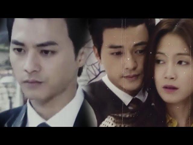 Ji Hye |Tae Wook (for Maruk)