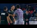 Abdulbari Guseinov vs Servio Tulio ACB JJ WORLD NO GI mat3 abs