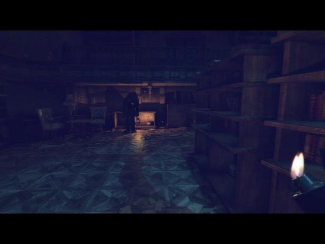 ЗАВОДИМ МУЗЫКУ ДЛЯ МИСТЕРА ДЖЕКА! - Lumber Island 4