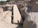 Технологии богов которые от нас скрывают. Мегалиты Египта.Правда Великой Цивили...