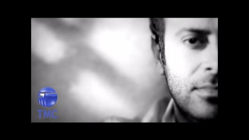 Nedim Zeper - Ben Bizi Özledim (Official Video)