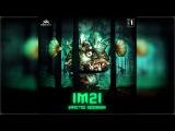 Infected Mushroom - IM 21 Pt. 1 Full EP