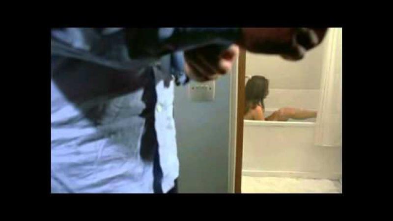 Get Carter (Michael Caine) - Bathtub Scene