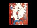 Бунт невесток на русскомМелис Абзалов 1984, мелодрама, семейный, TVRip