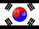YO환 - 평창 올림픽 아리랑