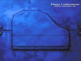 Final Fantasy VII Piano Collection - Tifa's Theme
