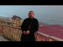 Нужно ли на исповеди говорить много грехов Священник Игорь Сильченков