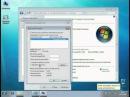 Система (системные настройки) в Windows 7 | урок 3