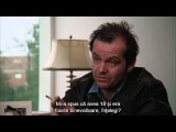 One Flew Over The Cuckoos Nest - Randle McMurphy's Arrival - 1080p Full HD