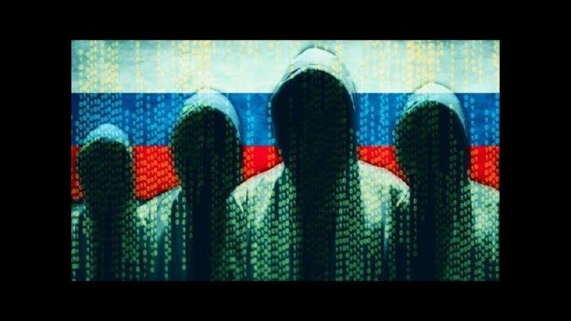 Хакеры в России все чаще используют производственные мощности для майнинга криптовалют