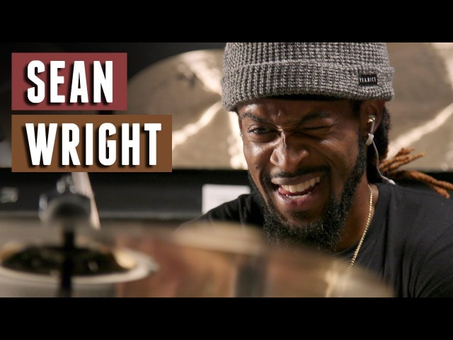 Performance Spotlight: Sean Wright