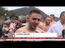 Širom Republike Srpske plivanje za Časni krst