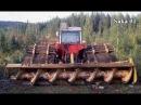 World Amazing Modern Machine Agriculture Heavy Equipment Farm HD720p